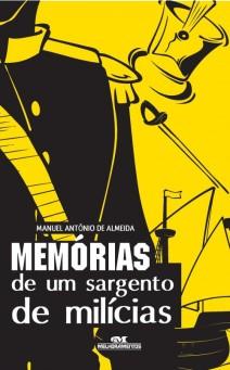 Memorias-de-um-sargento-de-milicias-e1335363948615