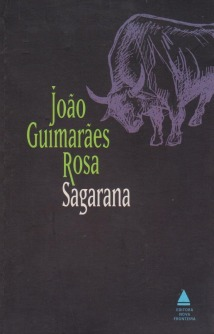 sagarana-joo-guimares-rosa-566-MLB4690818339_072013-F