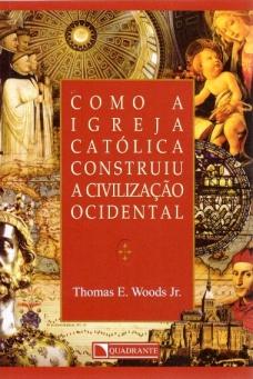Como_a_Igreja_Ca_4b8d5201b1932