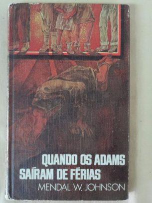 quando-os-adams-sairam-de-ferias-mendal-w-johnson-101421-mlb20765380387_062016-f