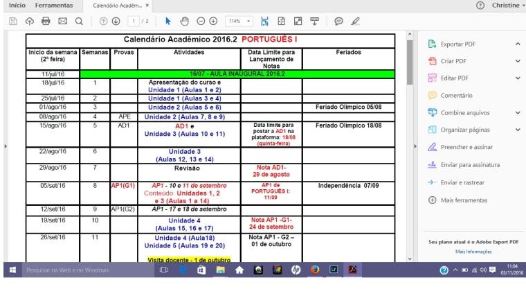 calendario-academico